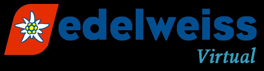 Edelweiss Virtual
